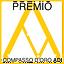 Premio-CdO-trasparente.png