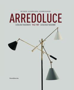 Arredo Luce