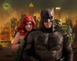 batman-ivy