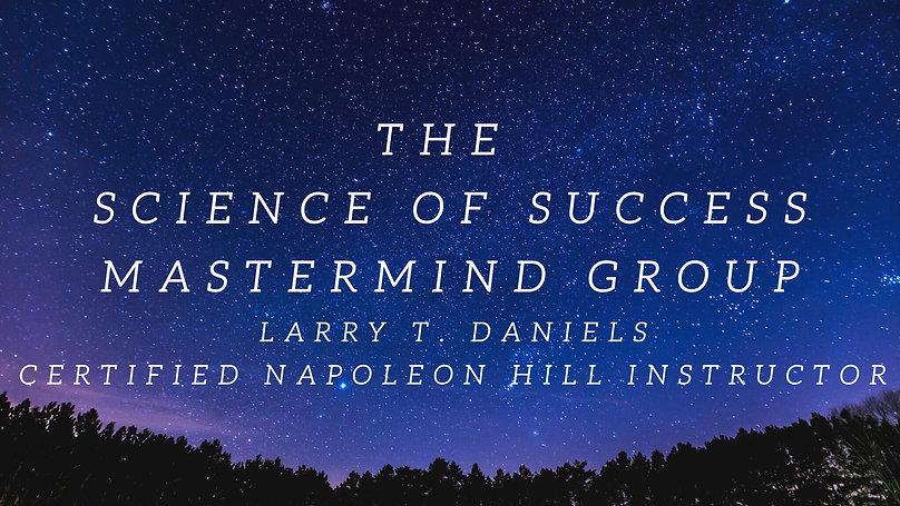 SCIENCE OF SUCCESS MASTERMIND GROUP.jpg