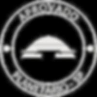 Selo_de_Aprovação_Planetário_SP_Fundo_Tr