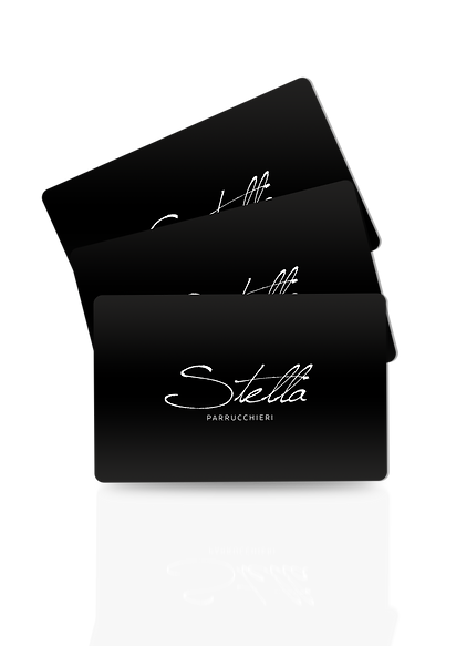 gift-card-stella-parrucchieri.png