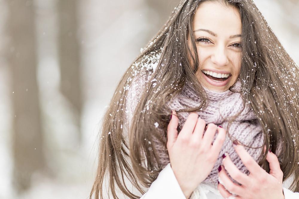 proteggere i capelli dal freddo, stella parrucchieri, stella parrucchiere, stella parrucchiera, parrucchieri castiglioncello, parrucchieri rosignano