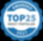 most_popular_2017big.png