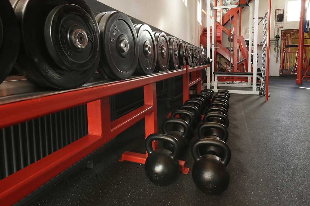 Fernwood gym, functional fitness,  mfw bootcamp, mfw health and fitness blog