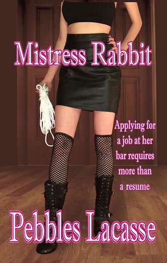 Mistress Rabbit.jpg