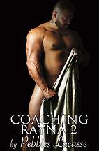 Coaching Rayna #2a.jpg