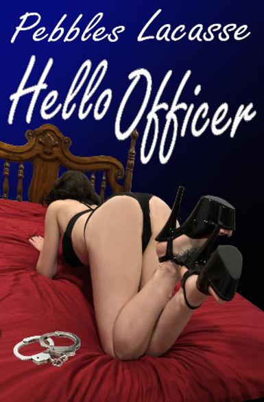 Hello Officer ebook cover_edited.jpg