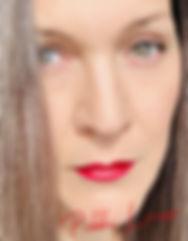 Miss Pebbles Lacasse