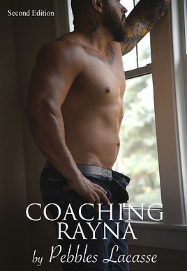 2020 revised Cover for Coaching Rayna 1.