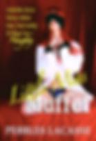 _Little Miss Muffet Cover.jpg