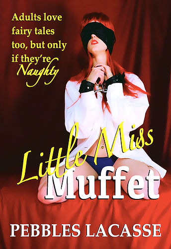 _Little Miss Muffet Cover.jpg