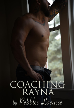 Getting ready for the COACHING RAYNA release