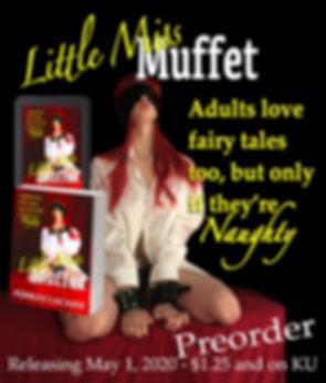 ___Muffet announcement.jpg