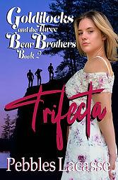 _Goldilocks & the Three Bear Brothers Tr