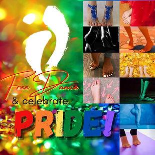 Pride freedance.jpeg