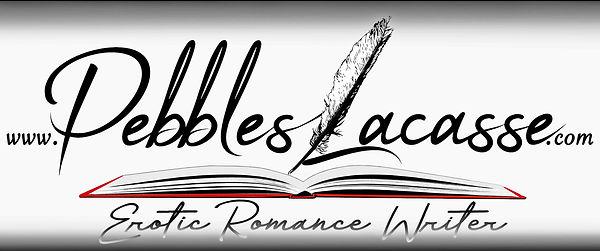 Pebbles-Lacasse-Logo-white copy 2.jpg