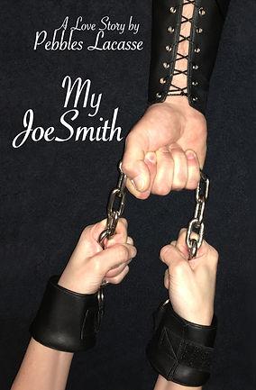 My JoeSmith print book cover.jpg