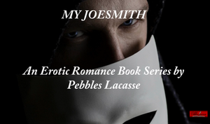 """Another New Video & I've Started """"My JoeSmith"""" book 4!"""