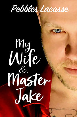 For ebook My Wife & Master Jake.jpg