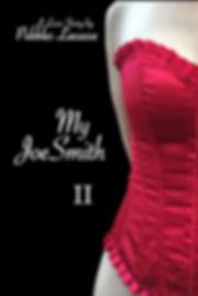 My JoeSmith #2 - Pebbles Lacasse.jpg