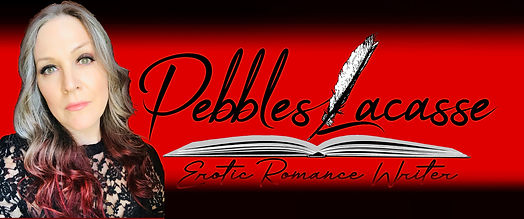 __Pebbles Lacasse Logo with face.jpg