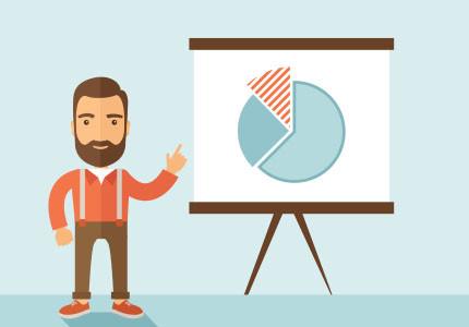 Concevoir, référencer et promouvoir une offre de formation digitale.