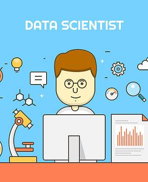 Data-Scientists.jpg