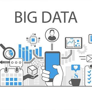 big-data-definition.jpeg