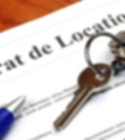 contrat_de_location.jpg