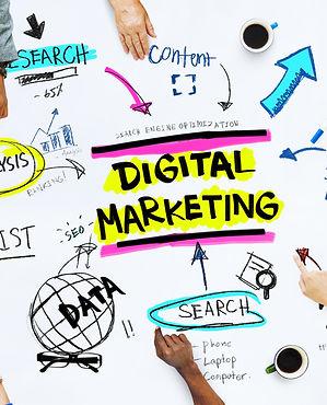digital market.jpg