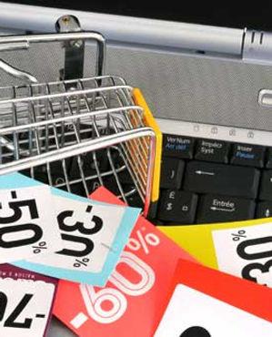 e-commerce1-582x24740.jpg