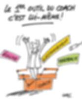 outil-homme-couleur-e1556873031665.jpg