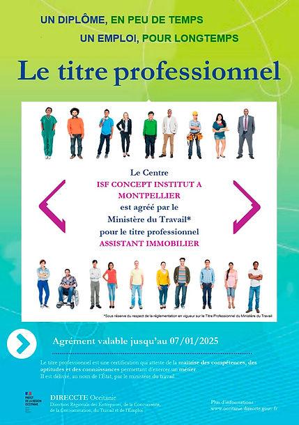 certification-qualiopi-formation.jpg