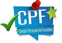 CPF_Sud_Formation_Conseil_Nimes.jpg