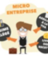 micro-entreprise-auto-entrepreneur-min.p