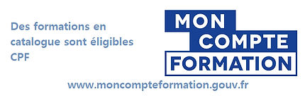 moncompteformation.jpg