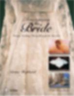 bride book.jpg
