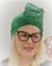 green turban.jpg