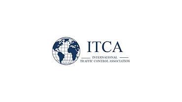 ITCA Association IDP