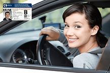 happy-young-girl-in-car_mam3k8-2.png