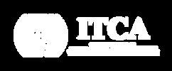 ITCA LOGO-05.png