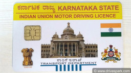 ITCA Experts International Driving License