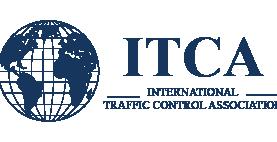 International Driving License E-ITCA- International Traffic control Association