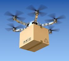 07_Drohnen.jpg