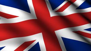 British-flag-2.jpg