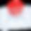 e-mail-symbol_1f4e7.png