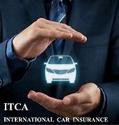 car insurance 3.jpg