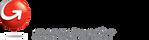 moneygram-logo-052B4C71E2-seeklogo.com.p