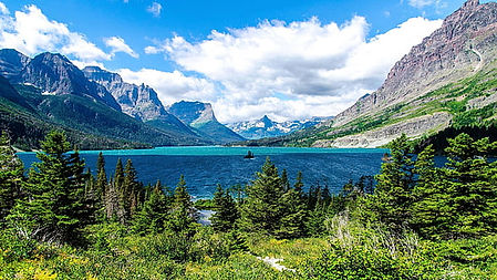 national-park-glacier-national-park-usa-montana-wallpaper-thumb.jpg